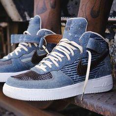 66d690067c2585 NIKE -Chubster favourite ! - Coup de cœur du Chubster ! - shoes for men