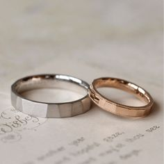 New Totally Free Men and women, each with their favorite design and hammered eye size . Style Are you looking for inexpensive wedding rings? At EFES you can find wedding bands from Nuremberg. Al rings couple Floral Engagement Ring, Diamond Cluster Engagement Ring, Princess Cut Engagement Rings, Diamond Wedding Bands, Wedding Ring Men, Matching Wedding Rings, Cluster Ring, Inexpensive Wedding Rings, Delphine Manivet