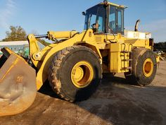 SAMS Equipment (@samsequipmentus) | Twitter Used Equipment, Heavy Equipment, Heavy Machinery, Sale Promotion, Sams, Twitter