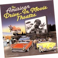 Often on Friday nights we would go to the Sunset Drive-In Movie or the Issaquah Theatre. I remember watching a lot of Elvis' early movies with her.