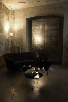 Door C. Perrotta  www.imprinting.eu