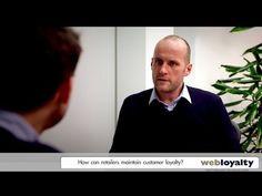 Webloyalty Retail Research: How To Gain Customer Loyalty http://completesavingsuk.net/2014/03/07/how-retailers-can-encourage-loyalty-in-2014-complete-savings/