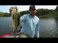6 Jerkbait Fishing Tips that Catch Bass - YouTube
