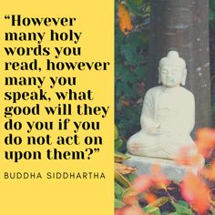 Gautama Buddha (Author of The Dhammapada) End Of Life Quotes, Joy Quotes, Peace Quotes, Family Quotes, Random Thoughts, Good Thoughts, Enemies Quotes, Lotus Sutra, Buddha Quotes Inspirational