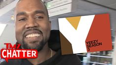 Kanye West -- Congrats On Guessing My Album Name, Here's Some Yeezys!  Kanye West is adamant ... anyone who figured out what T.L.O.P. stands for will get free tickets and more, but if they talk about it ... they're S.O.L.  Subscribe! TMZ -- https://youtube.com/user/TMZ Subscribe to TMZ Live -- https://www.youtube.com/channel/UC9_3h1t3FEvhC-1toDU3fww Subscribe! TMZ Sports -- https://youtube.com/user/TMZSports  Subscribe! toofab -- https://youtube.com/user/toofabvideos   NEED