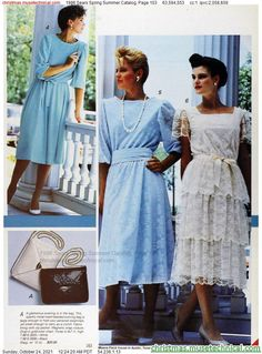1986 Sears Spring Summer Catalog, Page 153 - Catalogs & Wishbooks