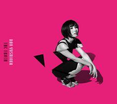 実力派ソウル・シンガー、Nao Yoshiokaの3rdアルバム『The Truth』が9月21日にリリースされ、特設サイトもオープンした。 『The Truth』は、Nao Yoshiokaが世界各国をツアーする中で様々な才能あふれるアーティストや現地オーディエンス、そして素晴らしい音楽そのものに触