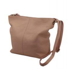 Poseta Dama Erice Pink Pink, Bags, Fashion, Handbags, Moda, Fashion Styles, Taschen, Fasion, Purse