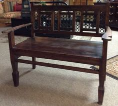 1000 Images About Too Good Stone Oak Furniture On