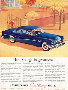 1954-Buick-Roadmaster.jpg (900×1174)