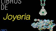 coleccion de 7 Libros de Joyeria - bajar libros gratis Jackson, Pdf, Earrings, Jewelry, Book Jewelry, Grandparent, Terraria, Gemstones, Organizers