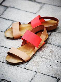 Sabler Sandal 60 e freepeople