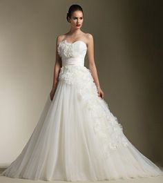 weddingdress9