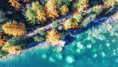The Best Drone Photography of 2015