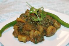 This is a basic prawn chilly fry recipe, it is a quick and easy recipe for modern housewives. This chilly fry can be used as a filling in other recipes. Goan Recipes, Curry Recipes, Cooking Recipes, Recipe Link, Goan Food, Coco, Prawn Shrimp, Spicy Shrimp, Cookies Et Biscuits