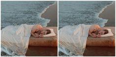 4 Scientific Ways A Beach Vacation Changes Your Brain | YourTango