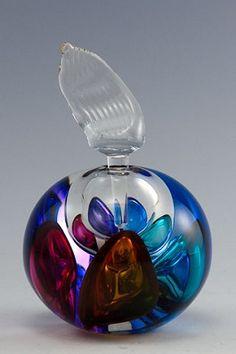 .: Kittrell/Riffkind Art Glass :.