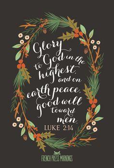 00f455d76a53799beadf27e47878ad5b christmas print merry christmas merry christmas merry, church ideas and holy night