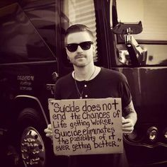 Matty Mullins from Memphis May Fire #blackveilbrides#memphismayfire#askingalexandria#beartooth#2016#newyearsday#augustburnsred#nevershoutnever#fouryearstrong#manoverboard#piercetheveil#missmayi#wecameasromans#escapethefate#beingasanocean#fitforaking#ikilledthepromqueen#theamityaffliction#whileshesleeps#iconforhire#fallinginreverse#bringmethehorizon#crowntheempire#suicidesilence#bringmethehorizon#ofmiceandme#iseestars#silverstein#crowntheempire#bringmethehorizon by metalveins_