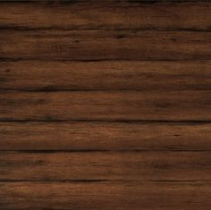 Picture of QuickStep Veresque Collection Marseille Maple Planks, call for pricing, dark brown laminate, lifetime residential warranty