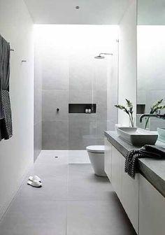 11 Small Bathroom Ideas For Your HDB Blog Interior Design Magazines List