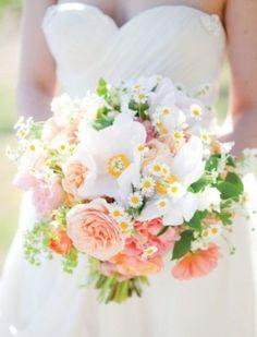 estate nozze fiori 2012
