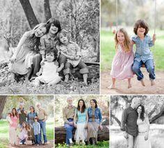Renee Hindman, San Diego Children's Photographer, Newborn, Baby, Child, Family - San Diego Child Photography, Carlsbad Photographer Newborn,...