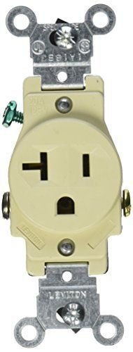 Leviton Pull Chain Socket Captivating Leviton L20199800Pg Pull Chain Socketleviton  More Info Could Design Inspiration
