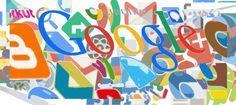 Google y sus mejores aplicaciones para móvil