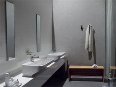 Elegant Washbasin – Lab02