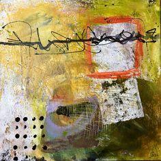 Blog, Painting, Art, Drawing S, Photo Illustration, Art Background, Painting Art, Kunst, Paintings