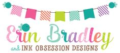 Gender Reveal Party Printable Baby Wishes Cards – Erin Bradley/Ink Obsession Designs Life Planner, Happy Planner, Wishes For Baby Cards, Baby Wishes, Birthday Message For Friend, Bridal Planner, Printable Bridal Shower Games, Frame Clipart, Bottle Cap Images