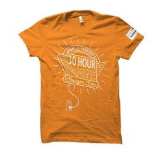 This is a test product Vacation Shirts, Crafty, Mens Tops, T Shirt, Supreme T Shirt, Tee Shirt, Tee