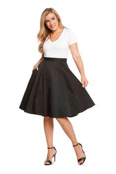 Girls In Mini Skirts, Midi Skirt, Dresses, Fashion, Vestidos, Moda, Midi Skirts, Fashion Styles, Dress