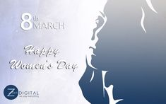 Celebrate the Strength and Grace that is womanhood. On International Women's Day we Salute the feminine spirit. Together let's Online Campaign, Digital India, Together Lets, Brand Promotion, Reputation Management, Digital Marketing, Strength, Feminine, Spirit
