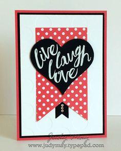 valentine's day melbourne single
