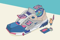 new-balance-collab-illustrations-ghica-popa-4