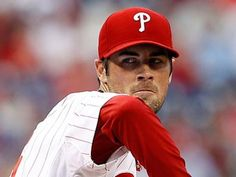 MLB teams are sending their most valuable players to the trading block as the 2015 deadline approaches. One of those players is pitcher Cole Hamels of the Philadelphia Phillies.