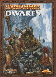 2005 Games Workshop OOP Warhammer Lizardmen