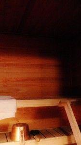 Nordic Adventures log cabin at Kemijärvi Finnish Sauna, Hardwood Floors, Flooring, Civilization, Cabins, Adventure, Wood Floor Tiles, Wood Flooring, Adventure Movies