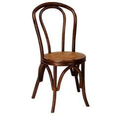 Cadeira classic old - Westwing.com.br - Tudo para uma casa com estilo