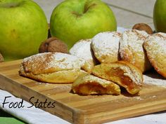 data:blog.metaDescription Cookbook Recipes, Cooking Recipes, Pastry Cake, Doughnut, Favorite Recipes, Sweets, Apple, Vegan, Fruit