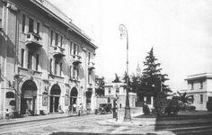 Teatro Legnano