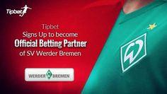 Nueva casa de apuestas para el Werder Bremen: de Ladbrokes a Tipbet
