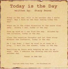Inspirational Poems About Life   inspirational-poem-inspiring-poem ...
