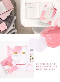 pink-blog-slices_02