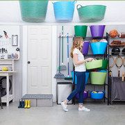 Take a look at the Organize the Garage & Car event on #zulily today!