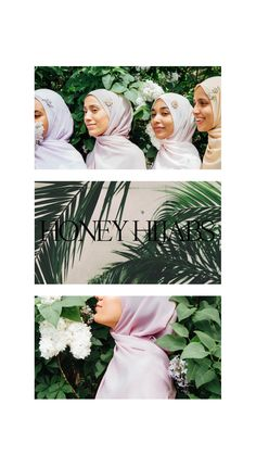 Hijabs that sparkle and tell Stories Eid Weddings Bridal Showers Engagements Bridal Hijab Styles, Hijabs, Bridal Showers, Engagements, Eid, Hijab Fashion, Sparkle, Weddings, Hijab Fashion Style