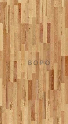 Třívrstvé dřevěné podlahy od výrobce PARADOR mají střední masivní vrstvu ze smrku nebo jasanu.Lamely jsou impregnovány a tím chráněny proti nabobtnání. Lamely jsou opatřeny automatickým zaklapávacím systémem Automatic-Click s podélným a čelním uzavřením hran. Hardwood Floors, Flooring, Classic, Products, Flats, Deck Flooring, Timber Wood, Tilt Angle, Wood Floor Tiles