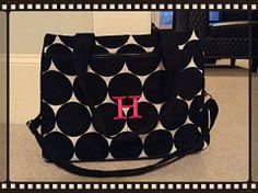 Hostess Special with Thirty ONE Gifts